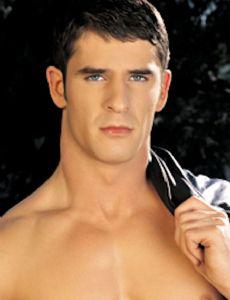 Clay Maverick