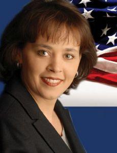 Rebecca D. Lockhart