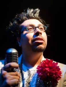 Omar Raza