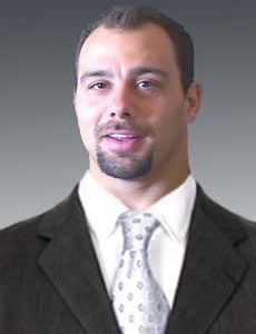 Glenn Cadrez