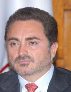 Tomás Ruiz González