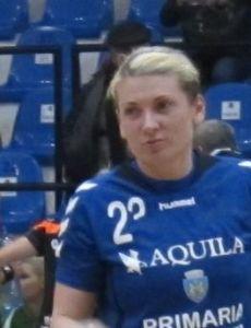 Iryna Shutska