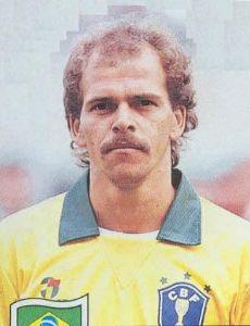 Alemão (footballer born 1961)
