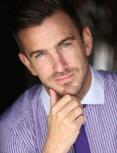 Dan Hooper (personal Trainer)