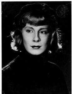 Nita Klein
