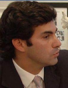 Juan Manuel Urtubey