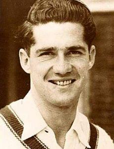 Neil Harvey