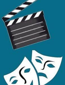 Silent Films, Acting Techniques