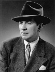 Bob Elson