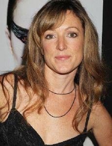 Amy Westcott