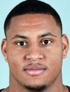 Malcolm Smith (American football)
