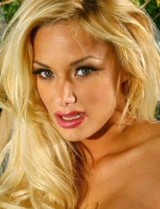 Shyla Stylez (born September 23, 1982 in Armstrong, British Columbia ...