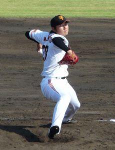 Norihito Kaneto