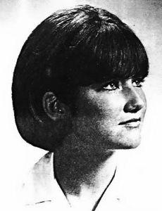 Carol Tiggs