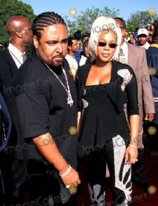 watkins divorced singles See all t-boz's marriages, divorces, hookups, break ups, affairs, and dating relationships plus celebrity photos, latest t-boz news, gossip, and biography t-boz is currently dating takeo spikes.