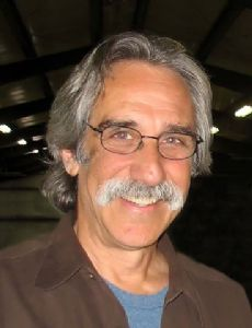 James Wasserman
