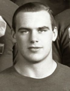 Quentin Sickels