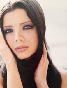 Naima Belkhiati