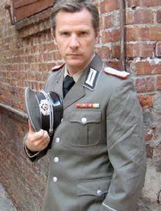 Thomas Mikusz