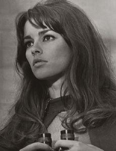 Astrid Heeren