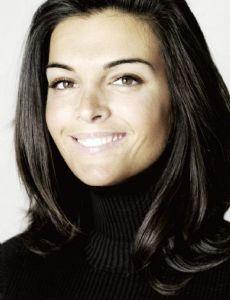 Karen Minier
