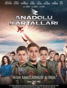 Anadolu Kartallari