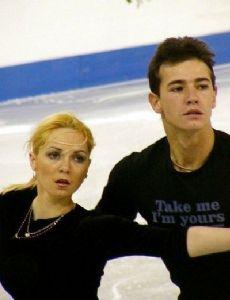 Julia Shapiro