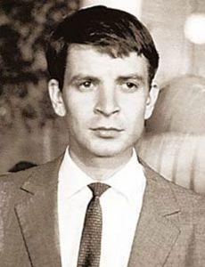 Sava Hashamov