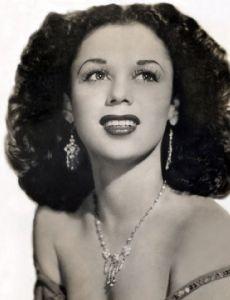 Marquita Rivera