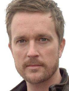 Mark Dexter