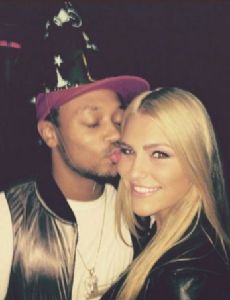 Romeo miller dating is carbon dating a theory or fact