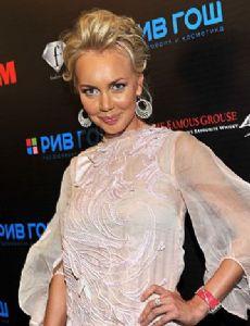 Masha Malinovskaya Nude Photos 94