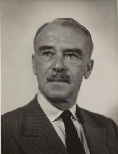 Richard Casey, Baron Casey