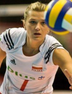 Malgorzata Glinka