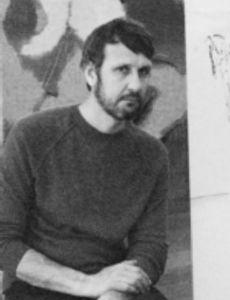 Daniel Richter