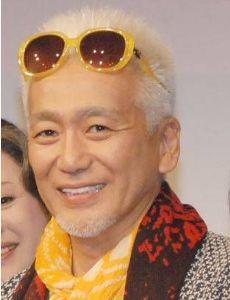 Koji Tamaki