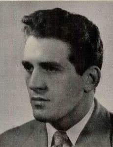 Arthur Scolari