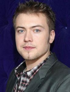 Wojciech Lozowski