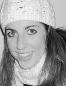 Blanca Cusine