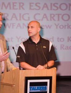 Craig Carton