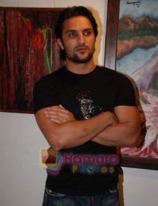 pradeep Kharab