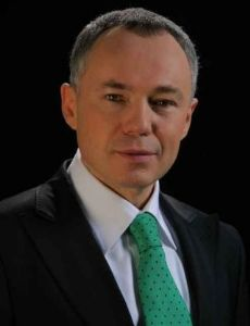 Aleksandr Treshev