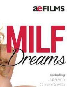 MILF Dreams