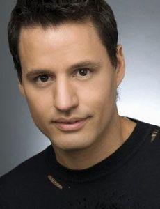 Grigoris Petrakos