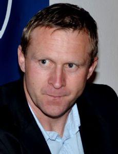 Stanislav Vlček