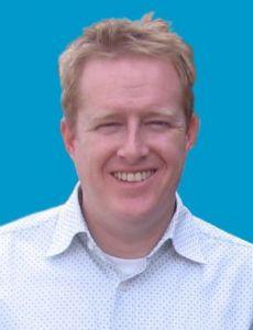 Rick Metz