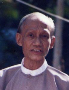 Taw Phaya