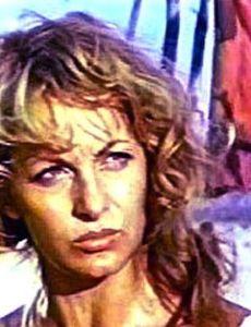 Venetia Vianello