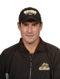 Jim Sandlak
