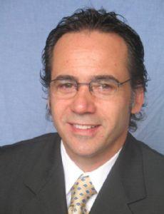 Alejandro Anton